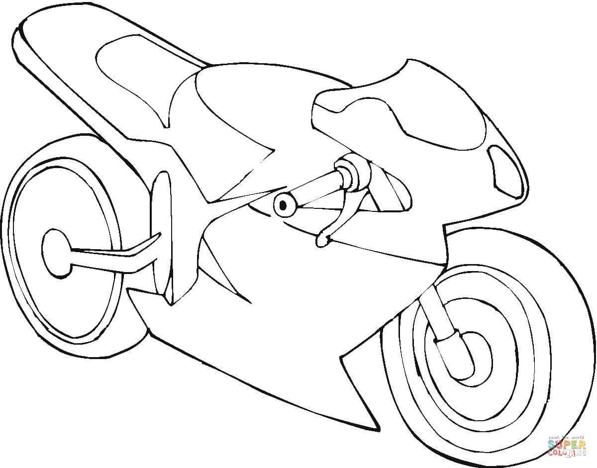 Cars Kleurplaat Intertoys 15 Kleurplaat Race Auto Krijg Duizenden Kleurenfoto S