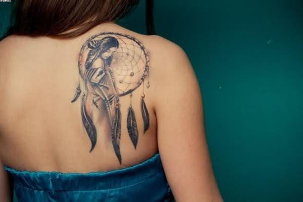 purposeful-tattoos-for-women0131