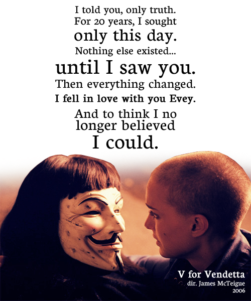 Movie Love Quote Png