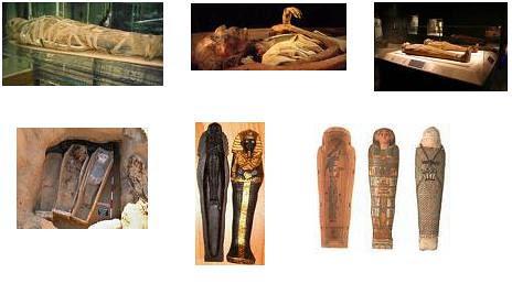 Momias_egipcias
