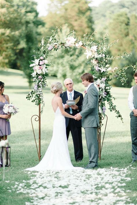 1000  ideas about Garden Party Wedding on Pinterest