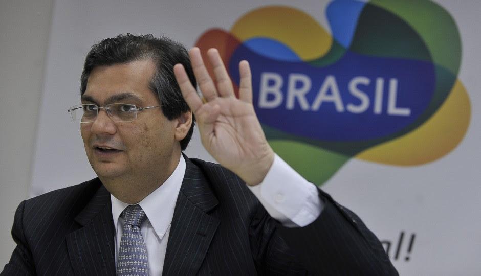 Flávio Dino surfa em falsa candidatura de Roseana para garantir reeleição