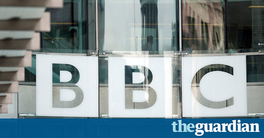 BBC sets up team to debunk fake news | Media | The Guardian
