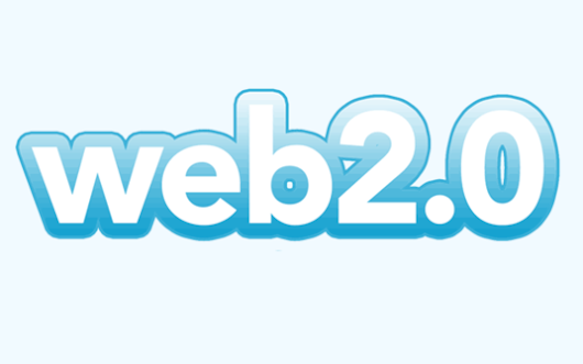 Create Top 10 web 2.0 Backlink With Unique Article for £20 : mustafizz - fivesquid