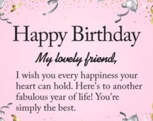 best ever best friend birthday quotes dragon ball images