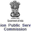 UPSC Combined Medical Services / Engineering Services 2015 Apply Online • Jack Flaming