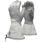 Black Diamond Women's Guide Glove