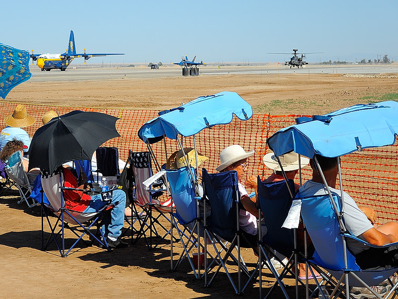 DSCN1719 NAF El Centro Air Show