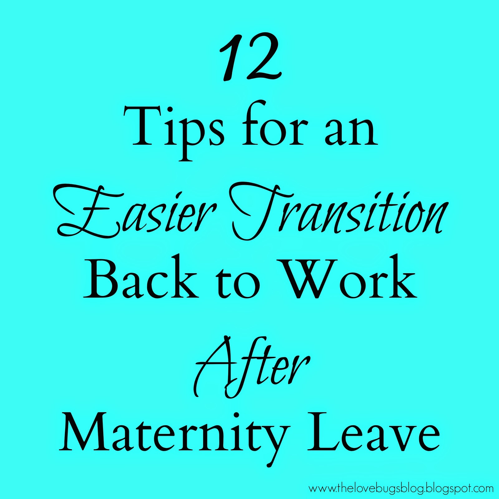 Quotes About Returning Back To Work 17 Quotes