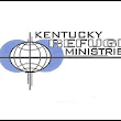 Kentucky Refugee Ministry Benefits from 3CX Phone System