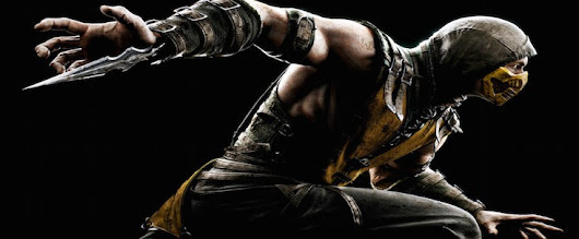 Warner Bros. Interactive Entertainment confirmed details for the Mortal Kombat X Kombat Pack - Daily Game