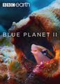 Blue Planet II - Season 1