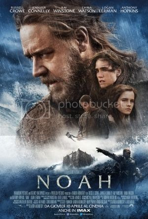 Noah photo l_1959490_a90ce2cc_zps4bb90281.jpg