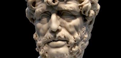 """Seneca al Liceo Classico: """"Il valore della filosofia"""" come seconda prova della maturità"""