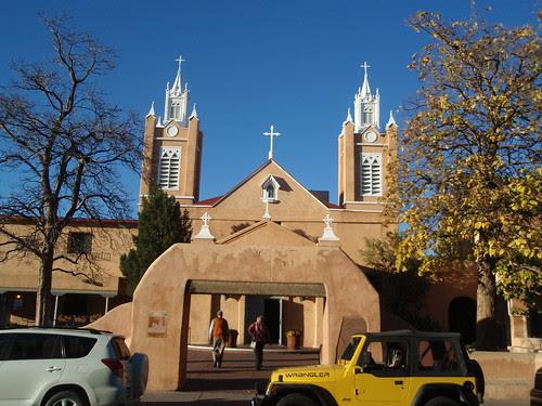 historic church (1)