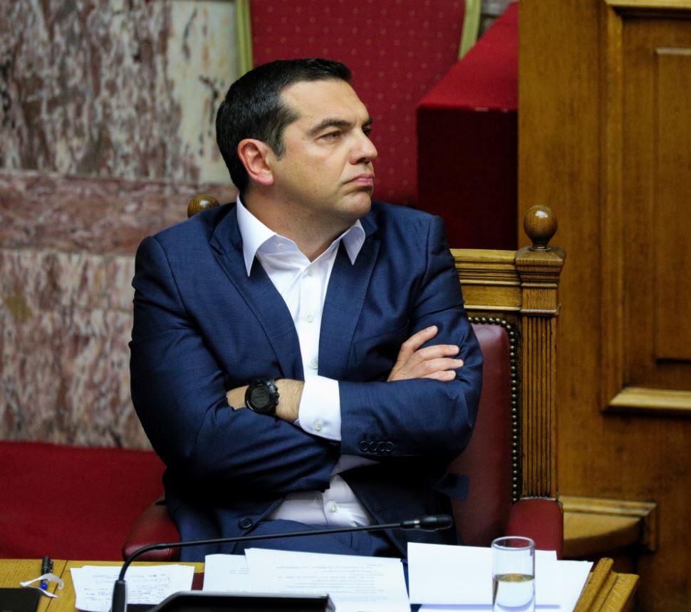 tsipras_10