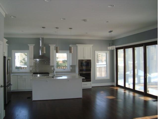 G And H Home Improvements Llc Home Improvement