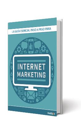 Guía Internet Marketing