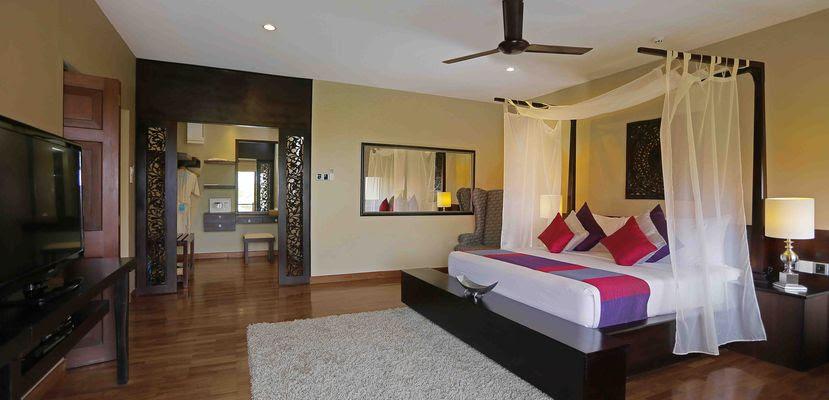 Master Bedroom  Design  In Sri  Lanka  Home Room