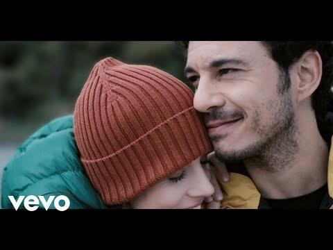 Buray Aşk Bitsin Şarkı Sözleri