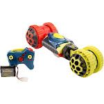 Hot Wheels Ballistiks - Racer - RC - multicolor
