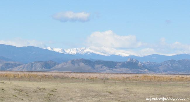 Mountains 4 blog