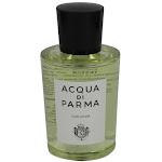 Acqua 541112 Colonia Tonda Is The Original Fragrance From Released For