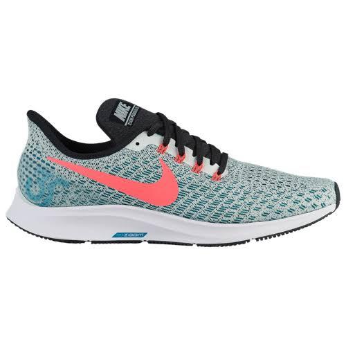 best sneakers 059fd d753e Nike Men's Air Zoom Pegasus 35