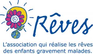 http://www.reves.fr/