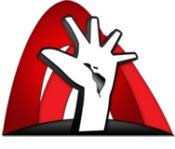 Fóruns e Congressos de Prevenção de DST/Aids reúnem mais de 4 mil pessoas em São Paulo