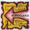 ICONOCLASTA - iconoclasta