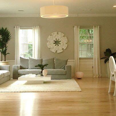 living room living room  light hardwood floors design