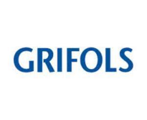 grifols recibe millo