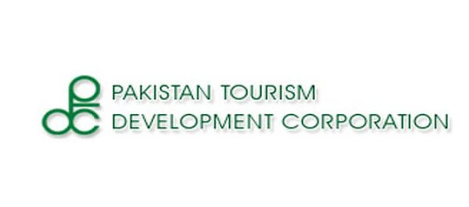 PTDC to lease its expensive property