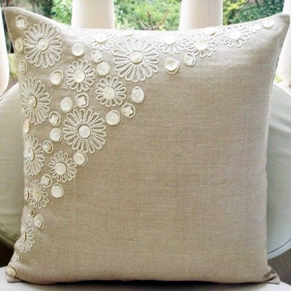 Excellent Applique Embroidery Designs And Patterns (10)