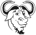 Viu GNU