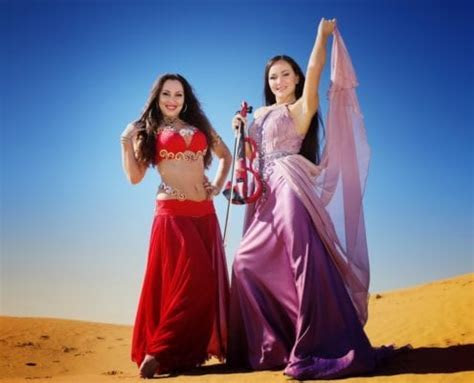 Hire Belly Dancers Dubai   Belly Dance Show UAE   Belly
