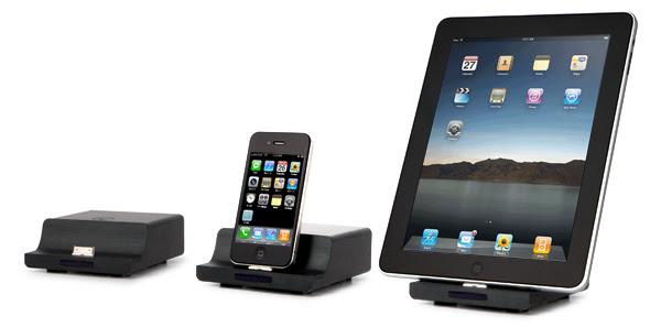 Introducing the iD100 iPod, iPhone \u0026 iPad Digital Dock  Digital Smart Homes  News \u0026 Events