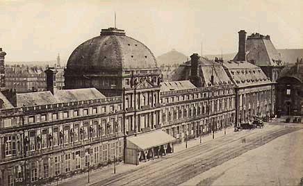 Archivo:211.5 Les Tuileries vues du Louvre.jpg