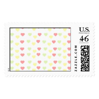 Sweet Heart Stamps stamp