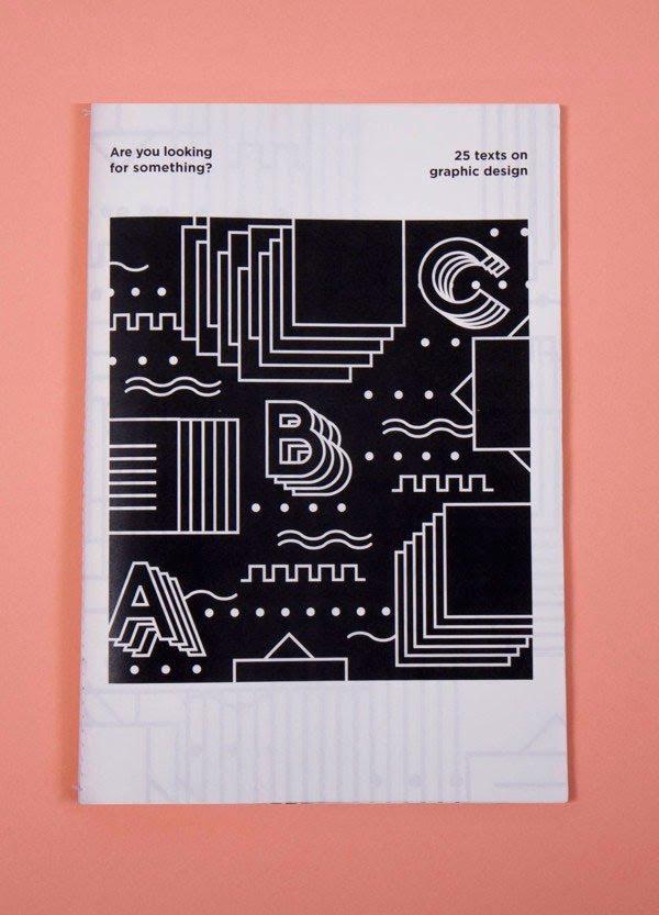 660 Desain Halaman Vintage Terbaik
