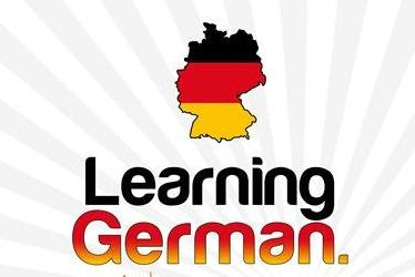 Cognates & The German-English Connection
