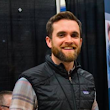 Sean Sullivan, Executive Director of Maine Brewer's Guild - The Grow Maine Show