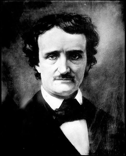 File:Edgar Allan Poe portrait.jpg