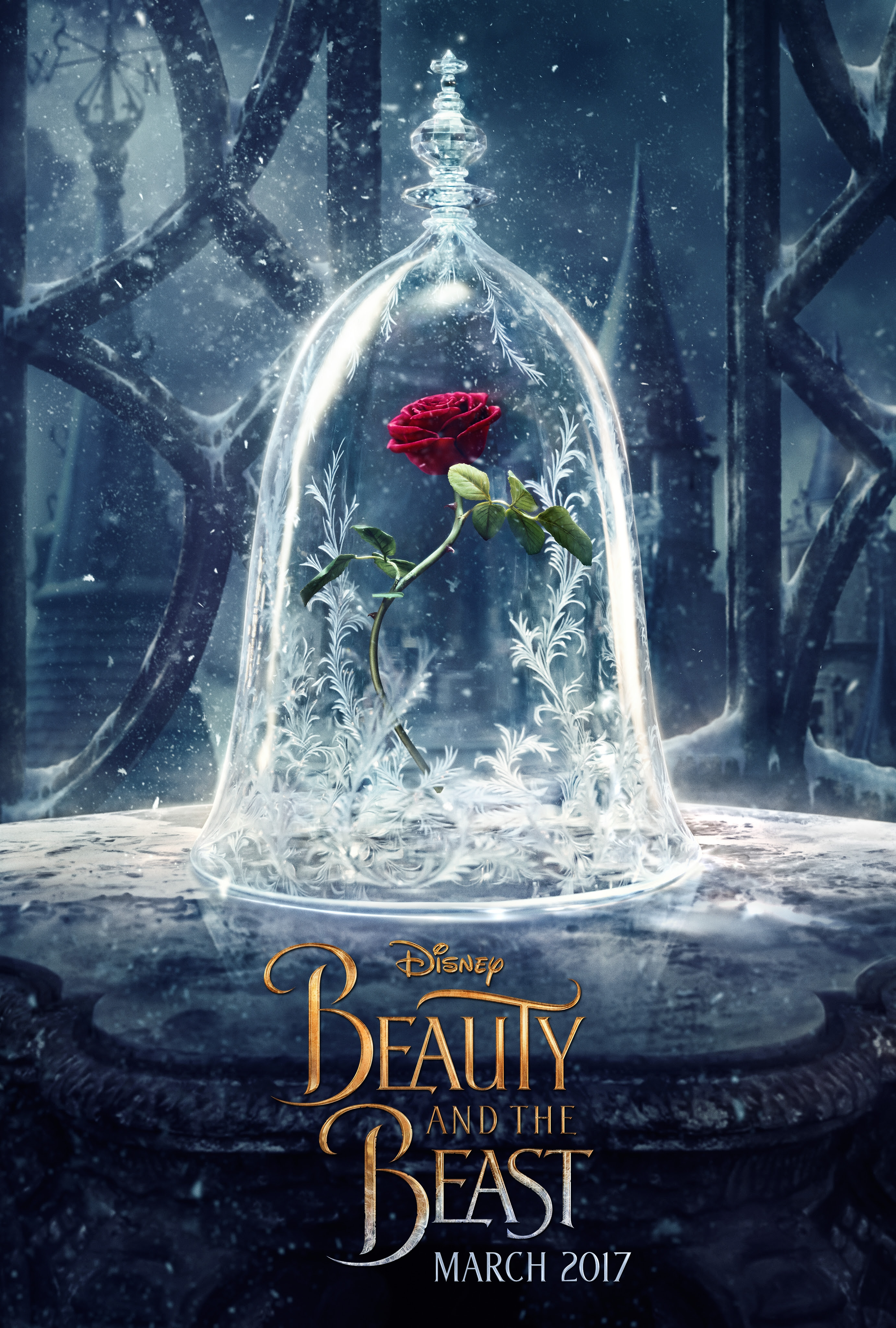 http://vignette2.wikia.nocookie.net/disney/images/5/5a/Beauty_and_the_Beast_2017_teaser_poster.jpg/revision/latest?cb=20160715085129