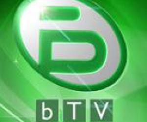 http://www.novinite.com/media/images/2008-08/95839.jpg