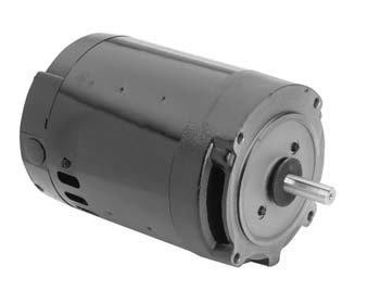 2 Hp Pool Pump Motor Ao Smith H704 C Face Pool Pump Motor