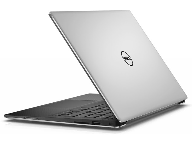 http://cdn.ndtv.com/tech/images/gadgets/dell_xps_13_new_ces_offiicial.jpg