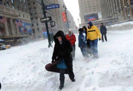 Papaosogomez fr o extremo provoca desesperaci n en ny - Oficina de turismo nueva york ...
