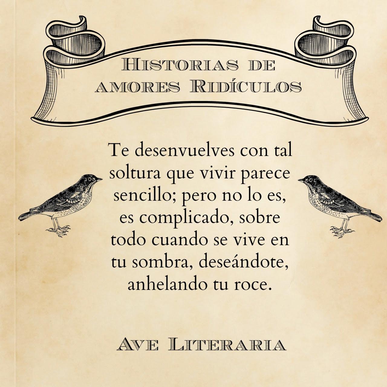 Frases De Amor Platonico Cortas Frasesamor Website